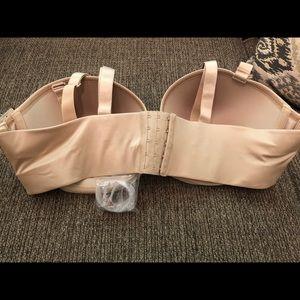 Cacique Intimates & Sleepwear - NWT Cacique multi-way bra 42DD